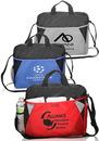 Custom 14W X 12H Budget Briefcase-Messenger Bags