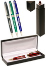 Blank Ultra Executive Promotional Pen Gift Set