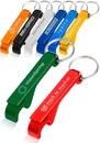 Custom Metal Bottle Opener Key Chains