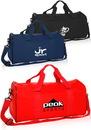 Blank 19L X 9H Fitness Duffel Bags