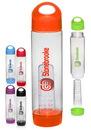 Custom 24 oz. Tritan infusion Sports Bottles