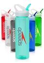 Custom 25 oz. Fruit Fusion Plastic Water Bottles