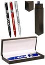 Custom Business Metal Pens Gift Set