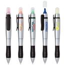 Custom HL210 The Polymer Highlighter Pen