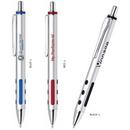Custom IB291 The Integrity Ball Point Pen