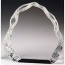 Custom ICE21 The Alfa Crystal Collection, Crystal Iceberg 4