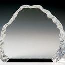 Custom ICE23 The Alfa Crystal Collection, Crystal Iceberg 4.25