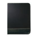 Custom KC1072 Leatherette Writing Folder