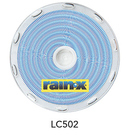 Custom LC502 Logo In-Motion Coaster, 4