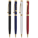 Custom SB743 The Sovereign Collection Ball Pen