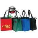 Custom SP103 Insulated Hot/Cold Cooler Tote-Large