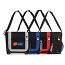 Custom SP1228 Budget Messenger Bag