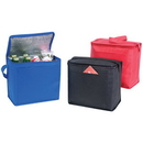 Custom SP4066 Insulated Lunch Cooler Bag