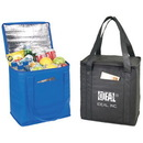 Custom SP4067 Insulated Lunch Cooler Bag