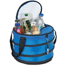 Custom SP4072 Collapsible Picnic Cooler