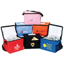 Custom SP600 Insulated Lunch Cooler Bag