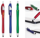 Custom ST268 The Sensi-Touch Ball Pen Stylus