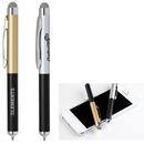 Custom ST460 The Sensi-Touch Pen/Stylus Combo