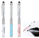 Custom ST501 The Sensi-Touch Ball Pen Stylus