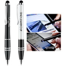 Custom ST515 The Sensi-Touch Twist Action Ball Point/Stylus