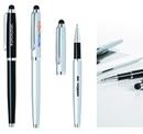 Custom ST531 The Sensi-Touch Roller-Ball Pen Stylus