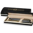 Custom VC700 Gift Box, Imprint Area - 1 -3/4