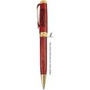 Custom WB200 The Wolfsburg Collection Rosewood Pens