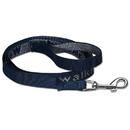 Custom Classic Pet Leash, 3/4