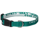 Custom Classic Dog Collar, 9-14