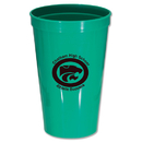 Custom 22oz. Stadium Cups, 5 1/2
