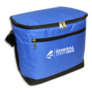Custom Joseph 12 Pack Cooler