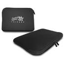 Custom Small Neoprene Laptop Holder, 11 3/4