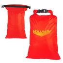 Custom 5.8 Liter Water Resistant Dry Sack