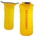Custom 14 Liter Water Resistant Dry Sack