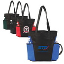 Custom Large Nonwoven Event Tote