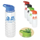 Custom 25 oz. Titan Sports Bottle With Adjustable Drinking Spout