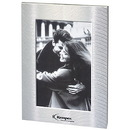Custom Metal Frame Columbia Collection For 4X6