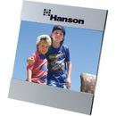 Custom Horizon Collection, 6 X 6-7/8