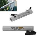Custom Magnetic 3-Mode Emergency Led Flashlight