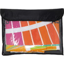Custom 101324 Table Cover Bag / Protector