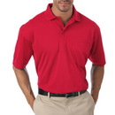 BG 1052 - Adult Pocketed IL-50 Polo