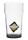 Custom 19oz. Arc Nonic Beer Glasses, 5.75