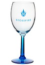 Custom 10 oz. Napa Country Wine Glasses, 2.75