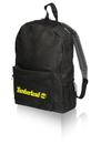 Custom The Collegiate Backpack, Polyester, 17