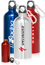 Custom 20oz Stainless Steel Bottles, Stainless Steel, 8
