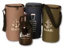 Custom BC1055 Growler Beer Jug Cooler, 5