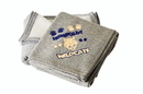 IBL5060 Sweatshirt Fleece blankets, 50