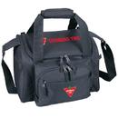 Blank CB2466 Cooler Bag, 600D Polyester, 13.5