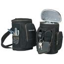 Custom CB734 Golf Cooler Bag, 600D Polyester, 7.5