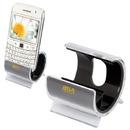Blank DA5045 Phone Stand/Cradle, Acrylic, 2